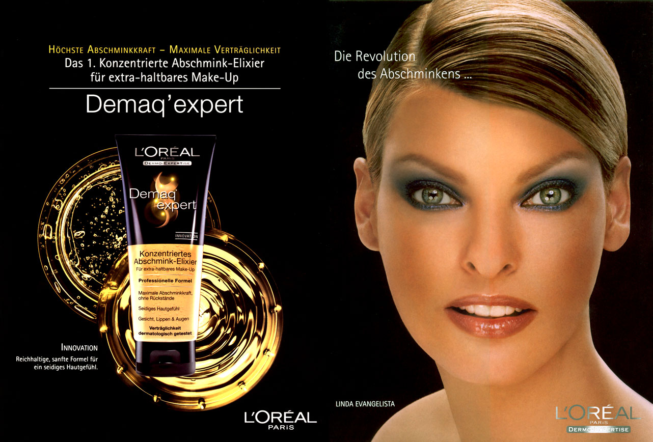 lorealdemaqup germany 20151207 1482970885