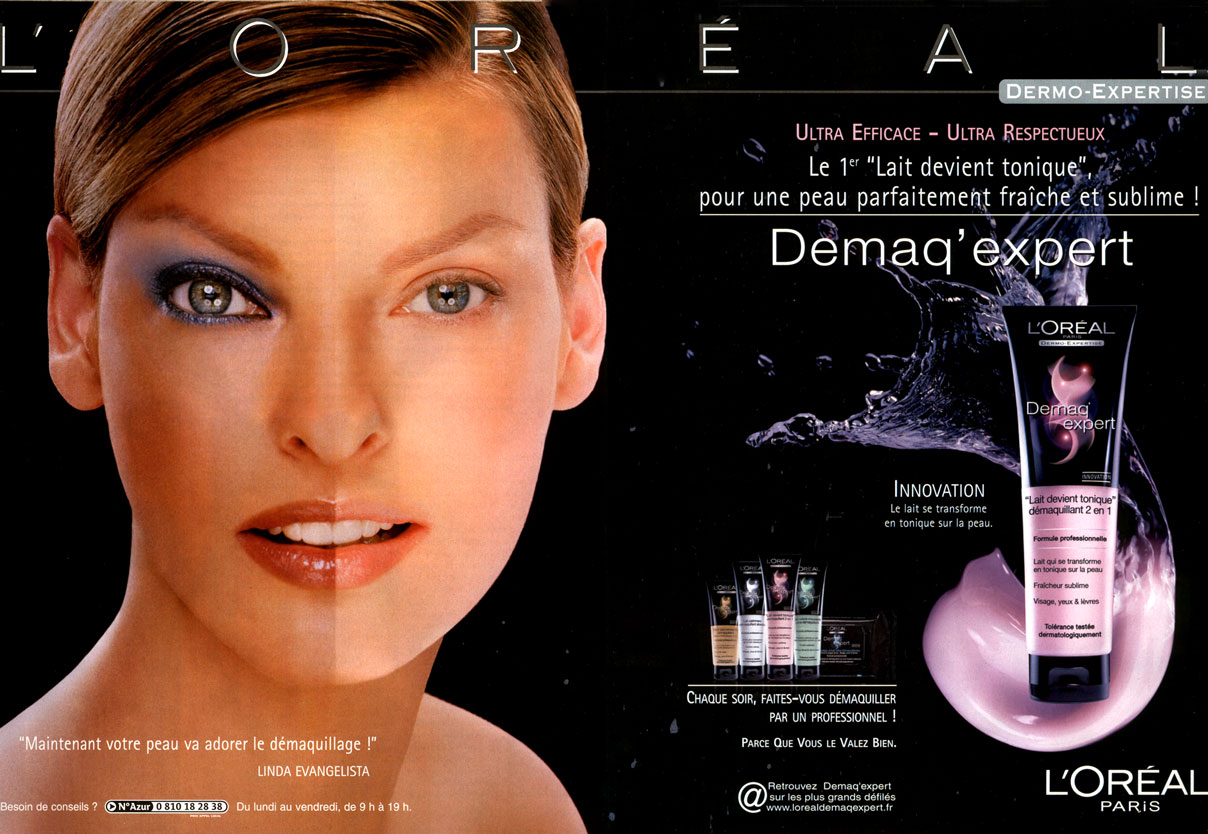 lorealparis demaqexpertfr may 20151207 1899678596