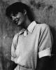 Alberta Ferretti A/W 1989