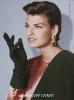 AnneKlein1990AW_1