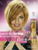 LOreal_ElnettSatin_Winter2009