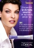 LOrealCollageFillerLip_UK_2009