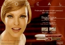 LOrealDoubleExtension_UK_2008