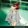 babelle0704