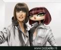 linda_and_babelle_roland_maas_nov_2007