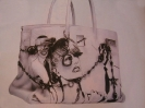 JPG_customized_hermes_birkin