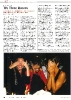 we_three_queens_NY_magazine_April_2003