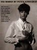 10 Women by Peter Lindbergh