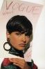 arthur_elgorts_model_manual_march_1995_PhilA_1