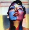 Karl Lagerfeld - Parcours de travail_1