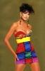 Vanitas designs by Versace