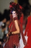 Chanel A/W 1992