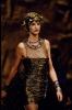 Chanel Haute Couture A/W 1993