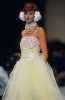 Chanel S/S 1992_3