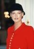Chanel A/W 1996