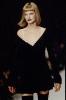 Chantal Thomas A/W 1995