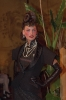Christian Dior A/W 1997