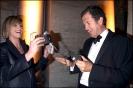 cfda_awards_2002_07