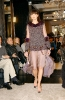 chanel_special_fashion_07