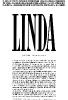 AmicaIT199012_phAntoineVerglas_LindaEvangelista01