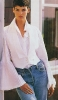 ElleUS199010_phGillesBensimon_LindaEvangelista01