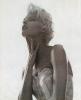 AllureUS199106_Meisel_Underworld_LindaEvangelista02