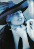 MovieStarGlamour_VogueUK1991September_phJavierVallhonrat_6