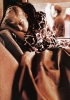 MovieStarGlamour_VogueUK1991September_phJavierVallhonrat_2