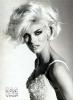 VGIT199112_Meisel_HollywoodDream_LindaEvangelista03