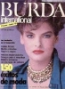 BurdaES1985_LindaEvangelista