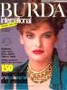 BurdaPT198506__LindaEvangelista
