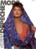 DepecheMode198504_phMarcHispard_LindaEvangelista