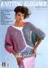 KnittingEleganceUS198606_phPierreDawlat_LindaEvangelista
