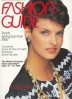 fashionGuideDE1990SS_phUnk_LindaEvangelista
