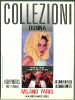 CollezioniDonnaIT1991AW_phUnk_LindaEvangelista