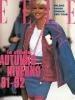 ElleIT1991AW_RunwaySupplement_phUnk_LindaEvangelista