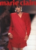 MCIT1991AW_Supplement_phUnk_LindaEvangelista