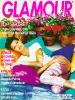 GlamourFR199207-08_phEnriqueBadulescu_LindaEvangelista