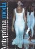 AnteprimaModaIT1993SS_phunk_LindaEvangelista