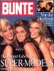BunteDE1993_phUnk_LindaEvangelista