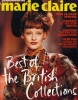MCUK1993AW_supplement_phUnk_LindaEvangelista