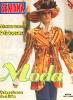 SemanaES1993SS_phUnk_LindaEvangelista