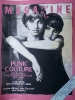 The Times Magazine_199310_ph.meisel