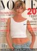 VogueAU199309_phPascalChevallier_LindaEvangelista