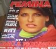 Femina DENMARK_199410_ph.Bensimon