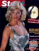 StarTR1994Kasim_phunk_LindaEvangelista