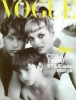 VGIT199409_Supplement_phBruceWeber_LindaEvangelista