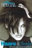 AllegraDE199511_supplement_phJurgenTeller_LindaEvangelista