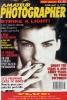 amateurPhotographerUK199502_phLindbergh_LindaEvangelista