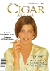 CigarAficionadoUS199509_phSteveWayda_LindaEvangelista
